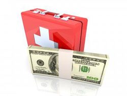 debtconsolidationloans